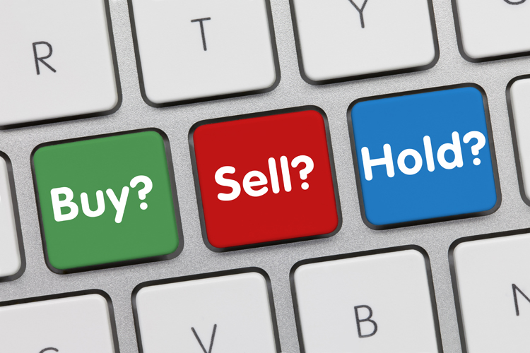 buy_sell_hold19