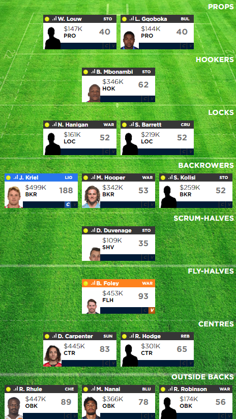 Week5Dreamteam.PNG