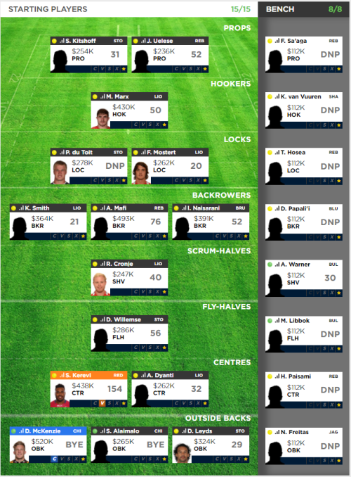 Week 5 Line-up.PNG