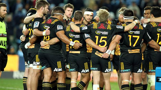 chiefs-rugby-team-ps.jpg