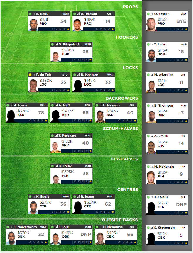 Line-up (1).PNG