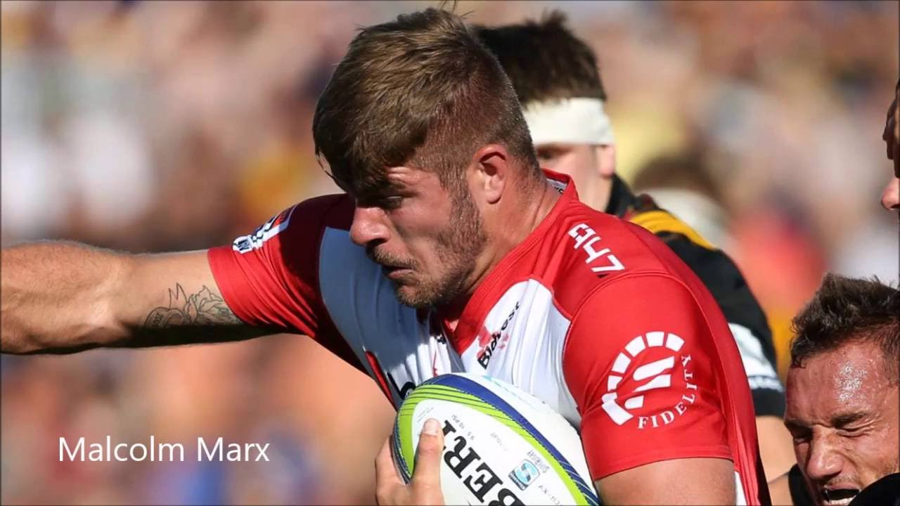 Super Rugby Scout – Week 19 Team
