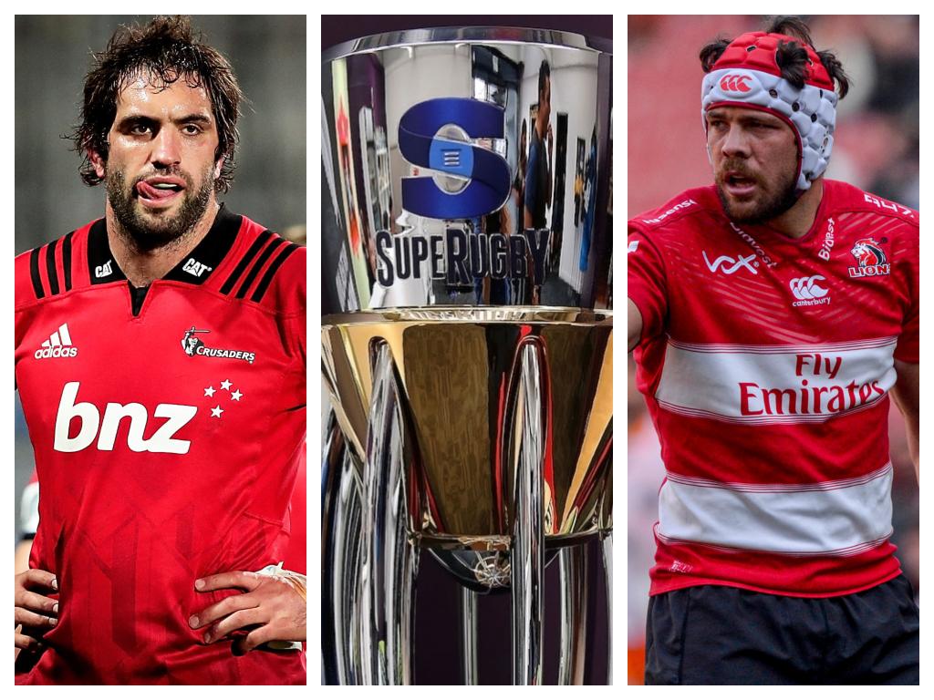 super-rugby-final