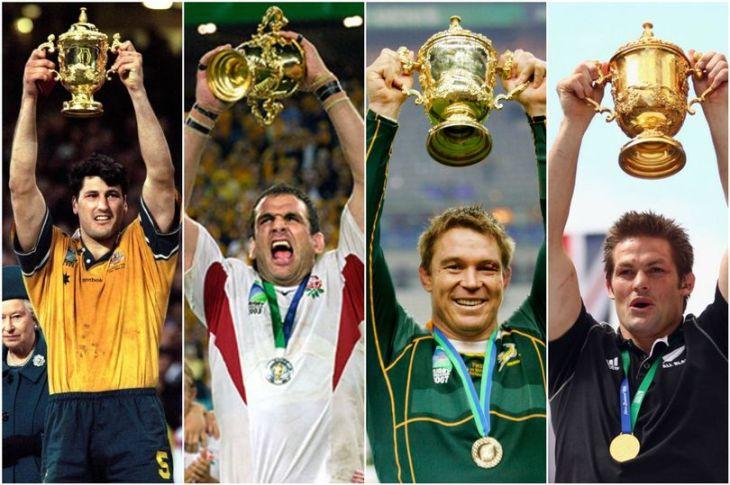worldcupwinners